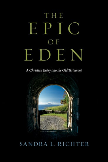 The Epic of Eden