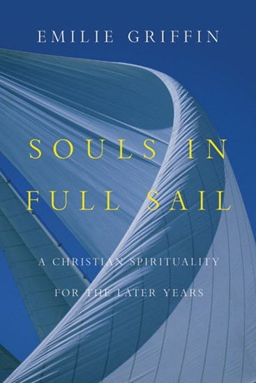Souls in Full Sail