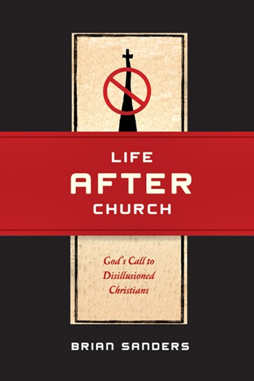 Life After Church