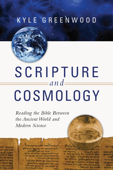 Scripture and Cosmology