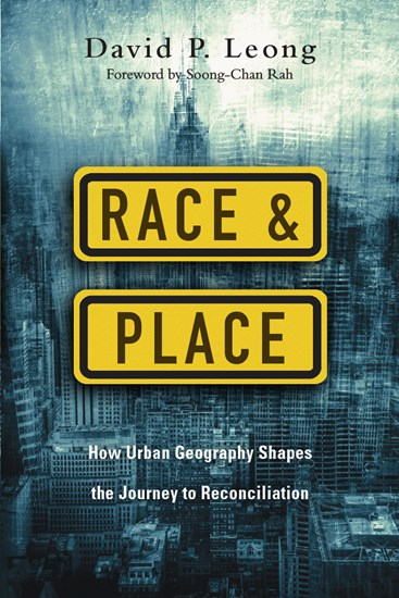 Race and Place