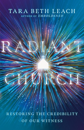 Radiant Church