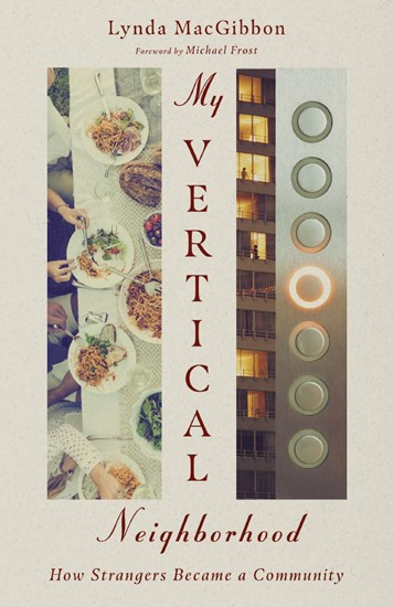 My Vertical Neighborhood