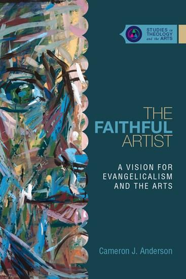 The Faithful Artist