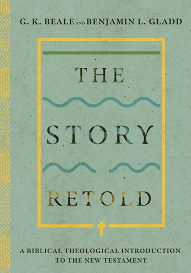 The Story Retold