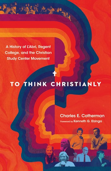 To Think Christianly