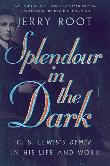 Splendour in the Dark