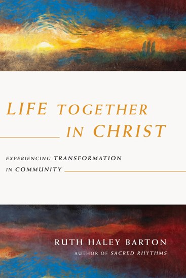 Life Together in Christ