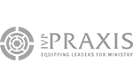 IVP Praxis